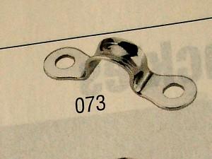 Harken eyestrap 073