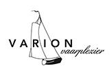 Logo Varion
